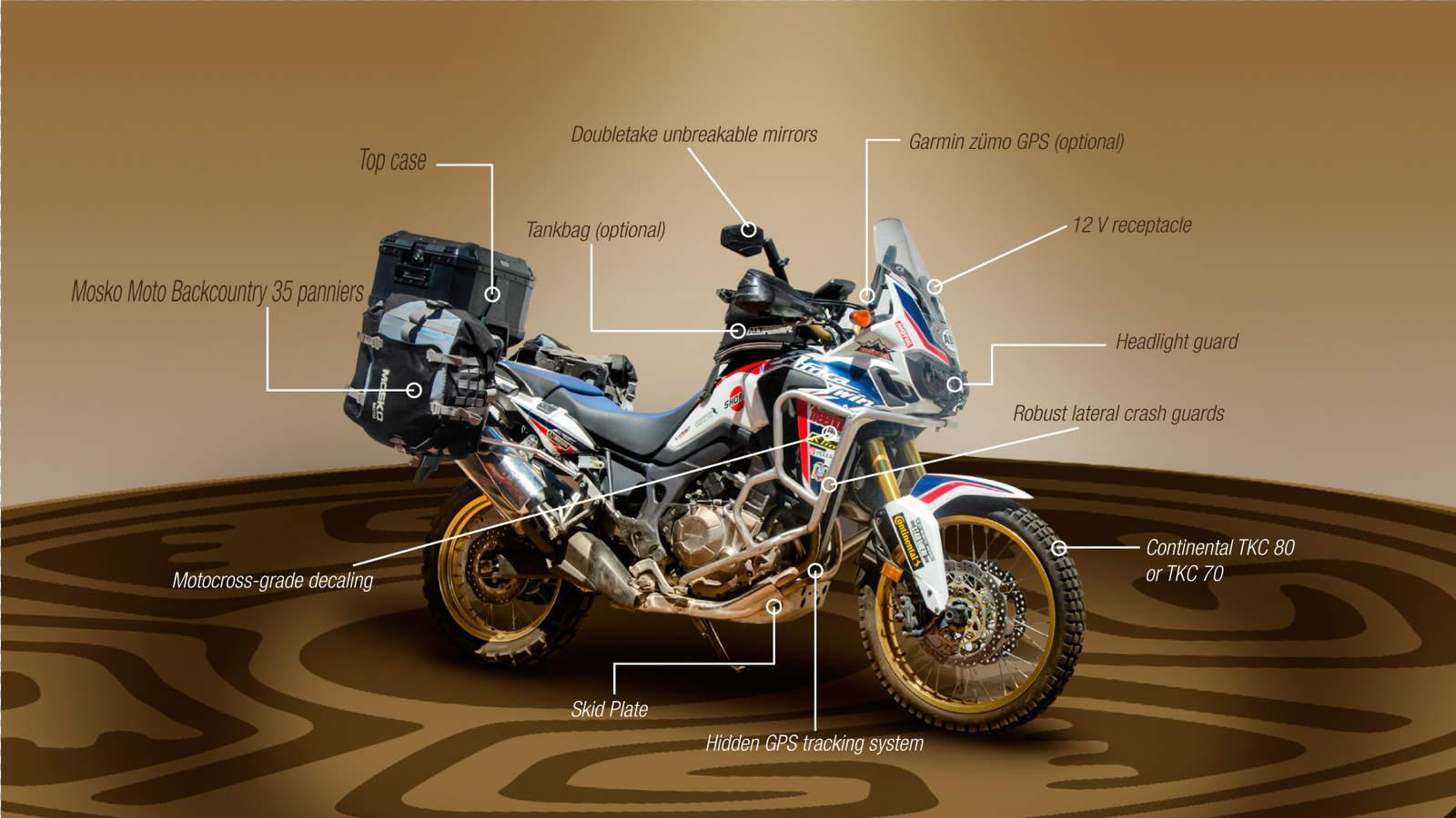 Motorcycle Adventure Tours Motorcycle 4x4 Rental Ecuador