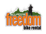Motorcycle Adventure Tours Motorcycle Rental & 4x4 Rental