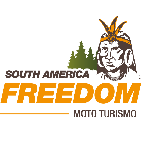 Motorcycle Adventure Tours Motorcycle & 4x4 Rental- Ecuador Freedom Bike Rental