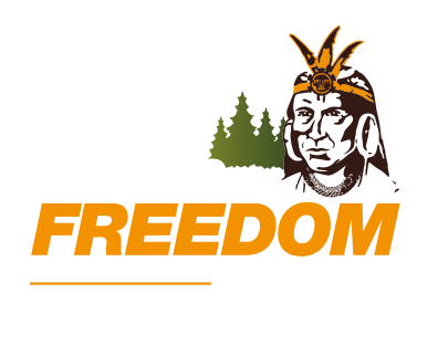 Ecuador Freedom Motorcycle Adventure Tours Motorcycle & 4x4 Rental