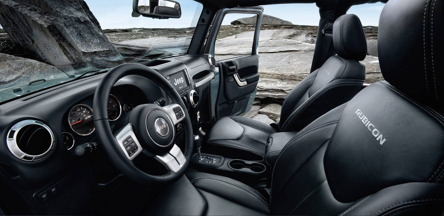 2017-Jeep-Wrangler-Gallery-Interior-Rubicon-Front-Seats.jpg.image.1440