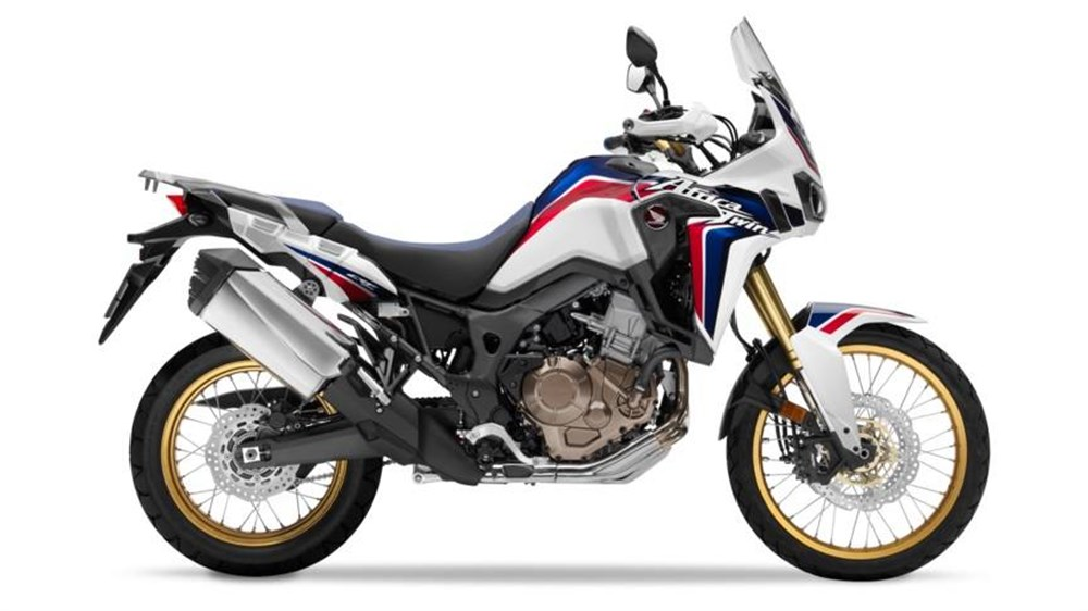 AFRICA_TWIN_WHITE_BACKGROUND