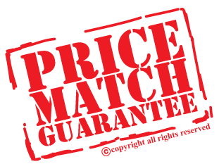 price_match_guarantee_leaning_left