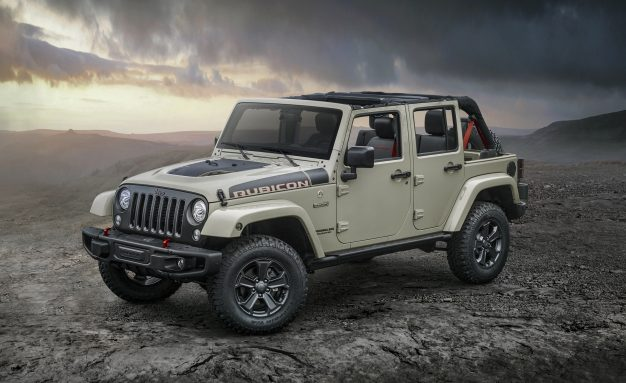 2017-Jeep-Wrangler-Recon-PLACEMENT-626x383
