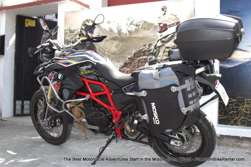BMW_F800GS_with_mosko_moto_pannier