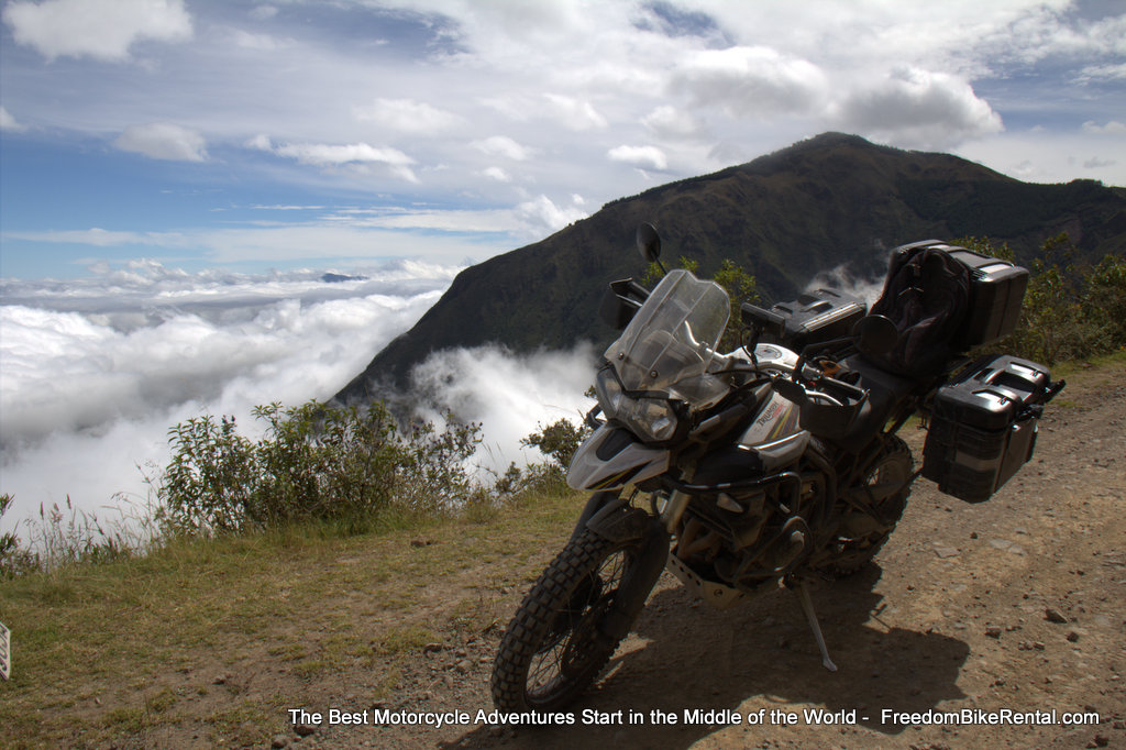 Triumph_Tiger_800XC_in_Ecuador