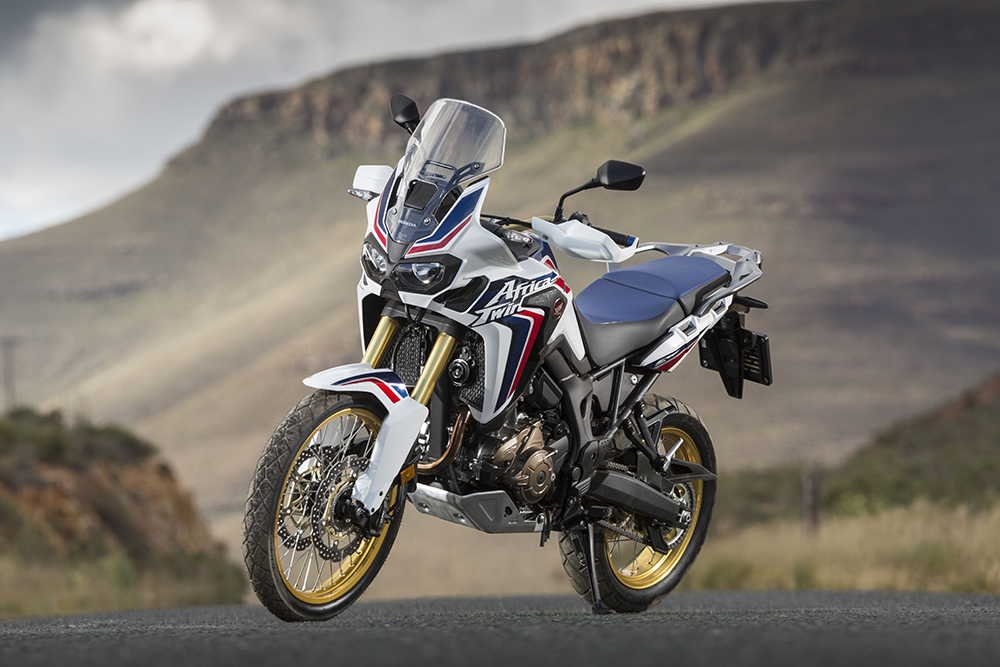 africa_twin_red_white_blue