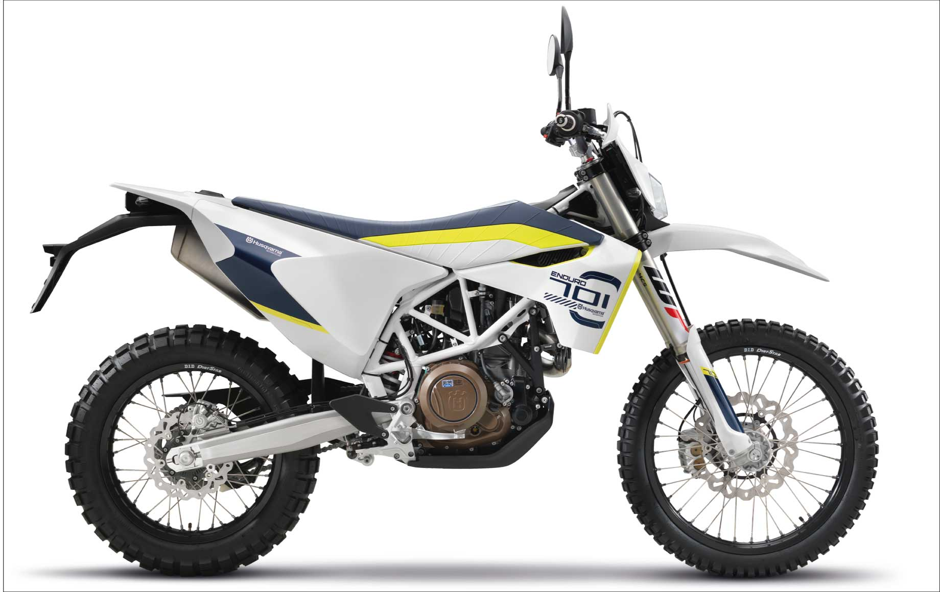 husqvarna-701-white-background