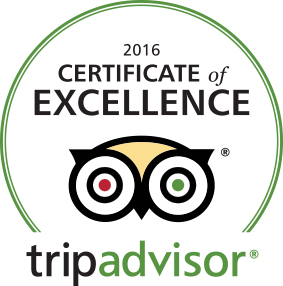 Certificate_of_Excellence_2016_TripAdvisor