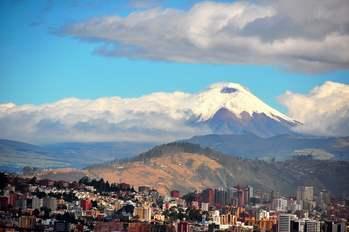 Quito_Ecuador_panoramica