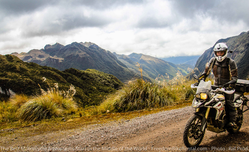 bmw_f800gs_in_coca_cayambe