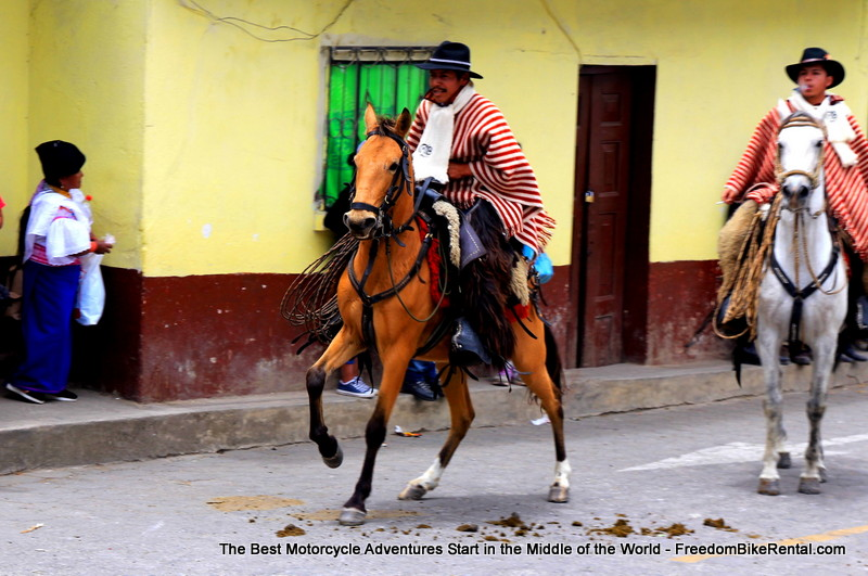 horseman_in_northern_ecuador