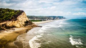 manabi_coast