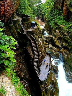 pailon_del_diabolo_stairs