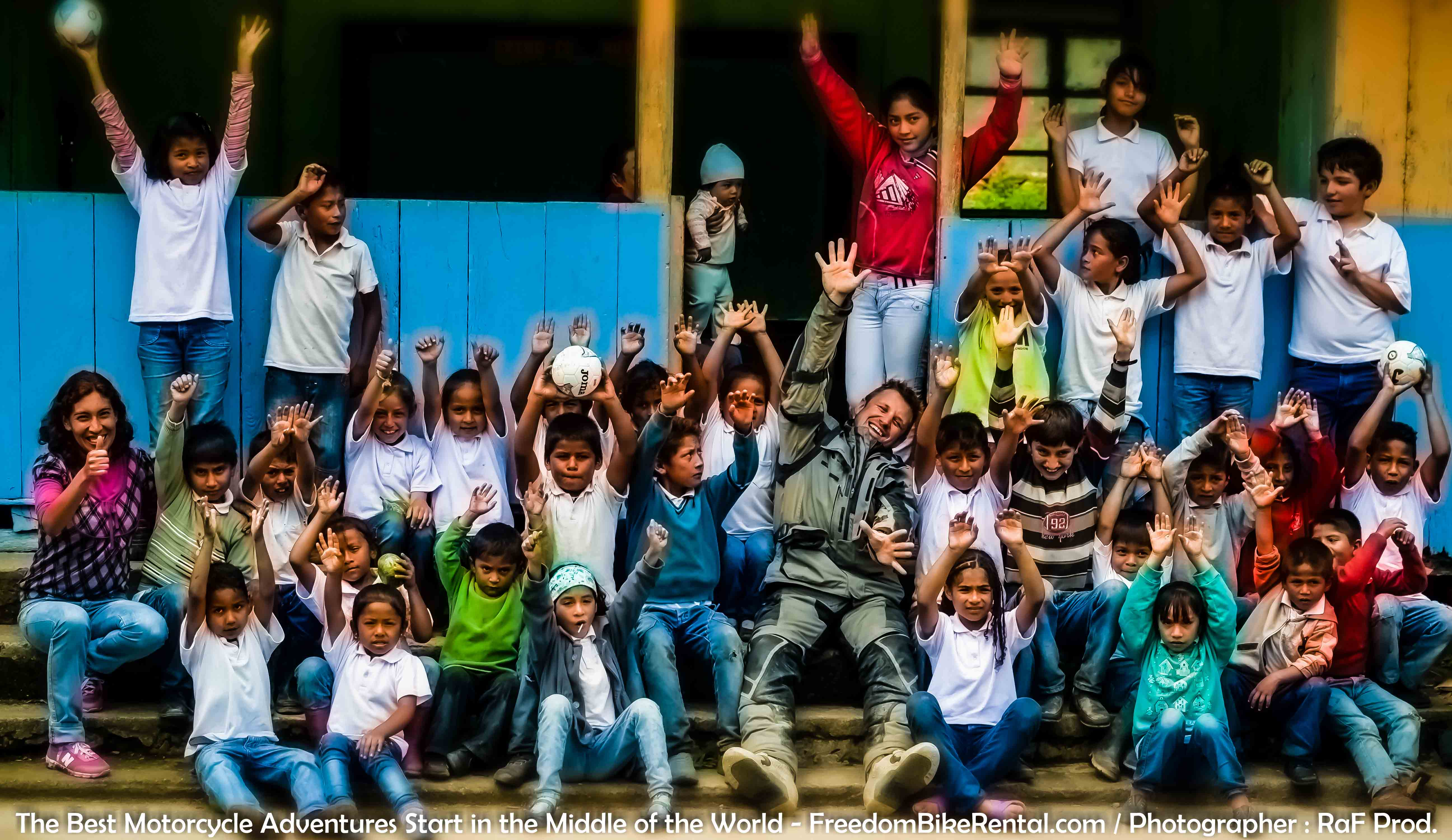 Ecuador_Freedom_and_kids_in_Cotopaxi