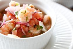 Ecuadorian-Shrimp-Ceviche-10