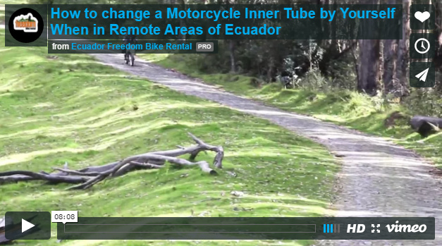 Embed_Settings_for_How_to_change_a_Motorcycle_Inner_Tube_by_Yourself_When_in_Remote_Areas_of_Ecuador_on_Vimeo_-_Google_Chrome_23032016_151153.bmp