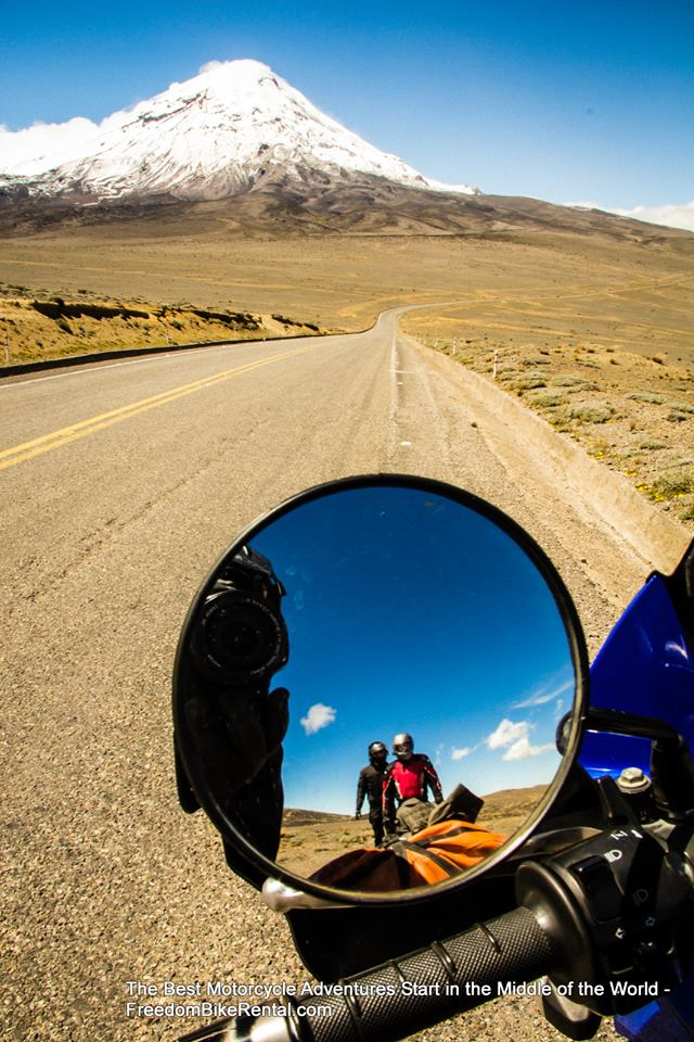 mirror_and_chimborazo