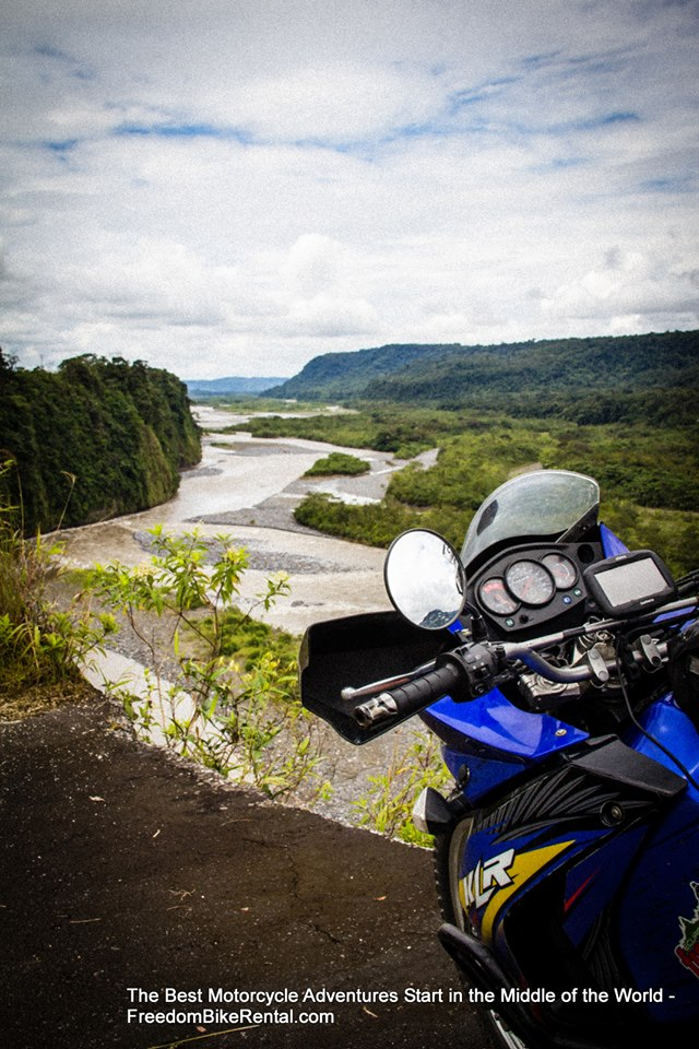 pastaza_river