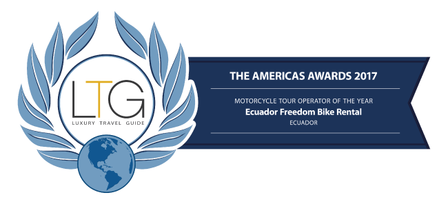 LTG-AWARD-LOGO-650-wide