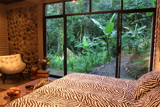 hotel-ecuador-rainforest