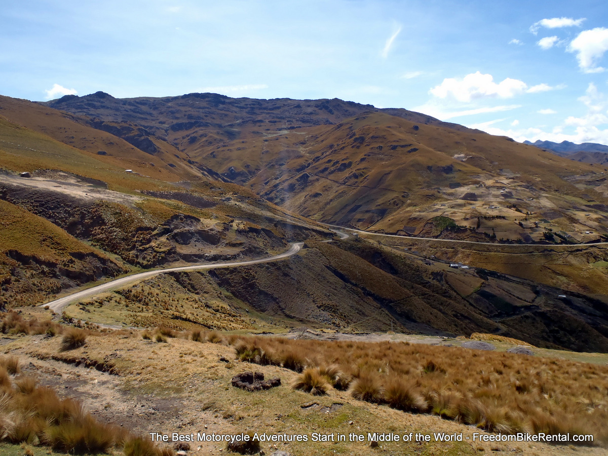 Road_to_Angamarca