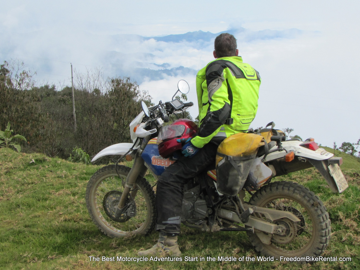 motorcycle_over_a_sea_of_clouds