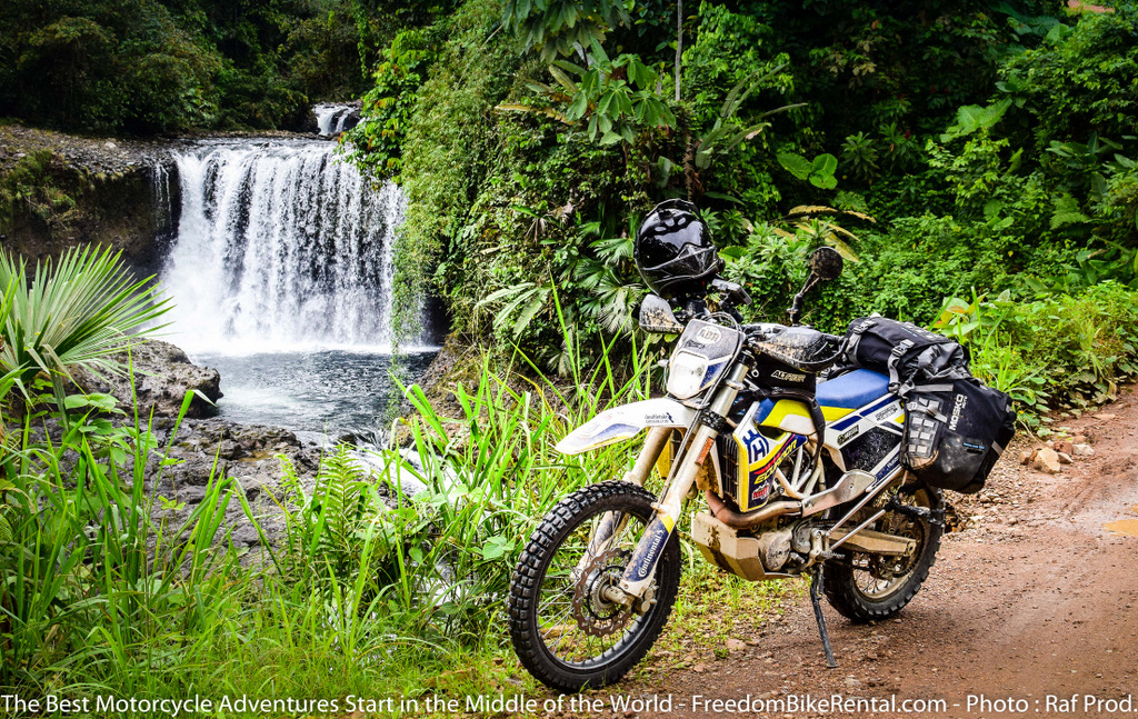 husqvarna_701_Enduro_by_Ecuador_Freedom