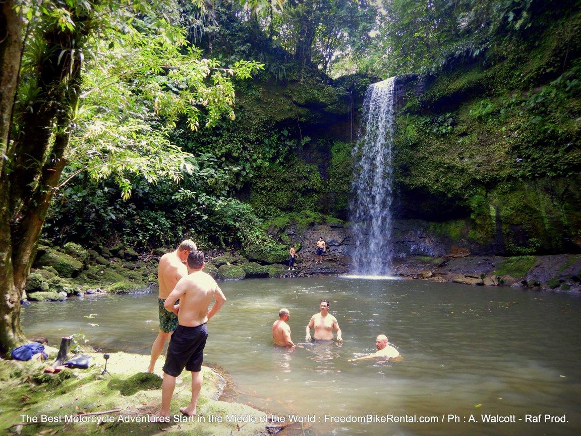 waterfall_swim