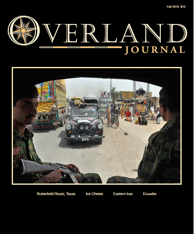 Overland_Journal_Fall_2015.bmp