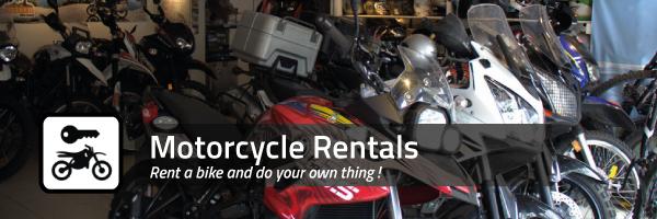 motorcycle-rentals