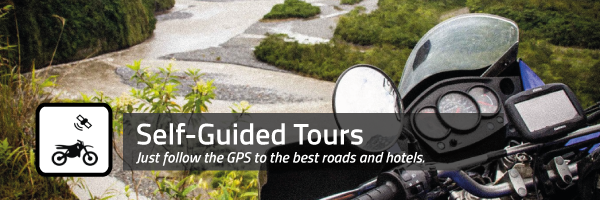 self-guided-tours