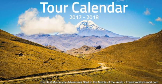 tour-calendar-2017-2018