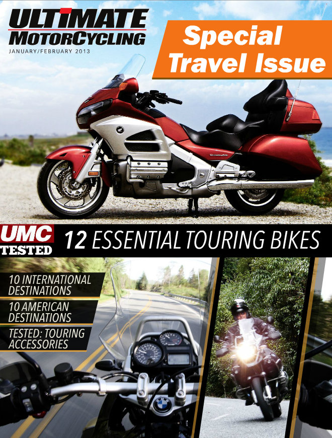 Ultimate_Motorcycling_January_Feb_2013_cover