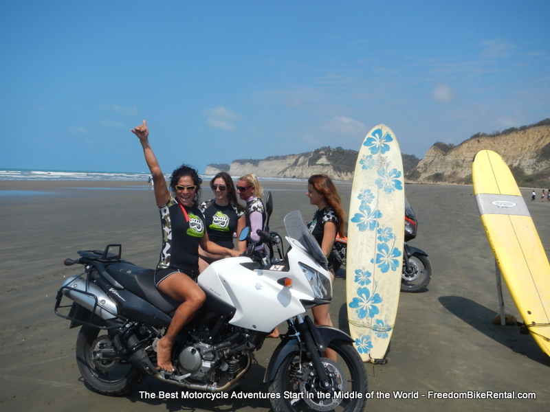 betty_surf_camp_in_canoa