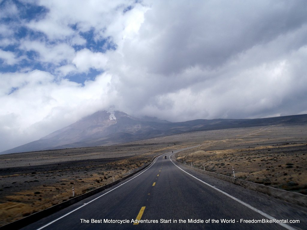 disappearing_into_thin_air_at_chimborazo