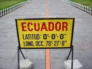 equator_line