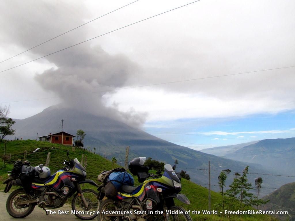 erupting_tungurahua