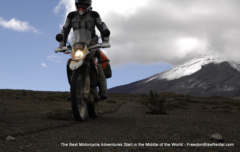 Chimborazo_National_Wildlife_Refuge_Husqvarna_Terra