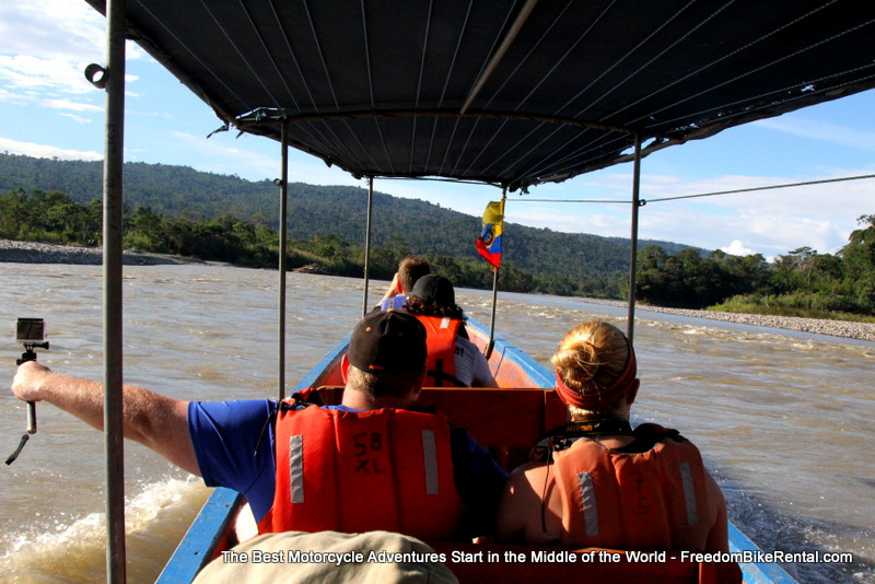 Riding_in_a_canoe_on_napo_river