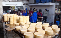 Salinas_Guaranda_Cheese