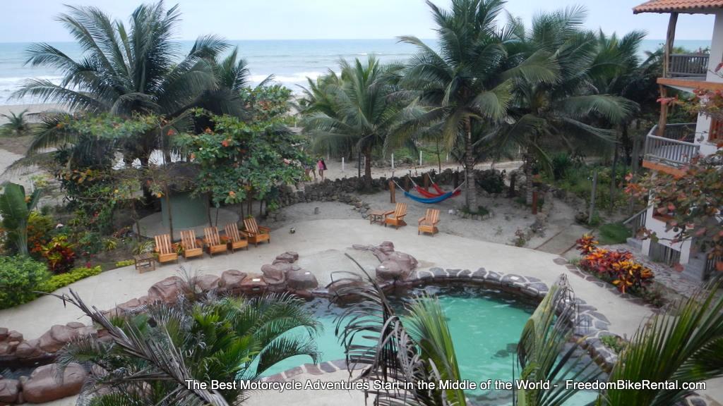 canoa_beach_hotel