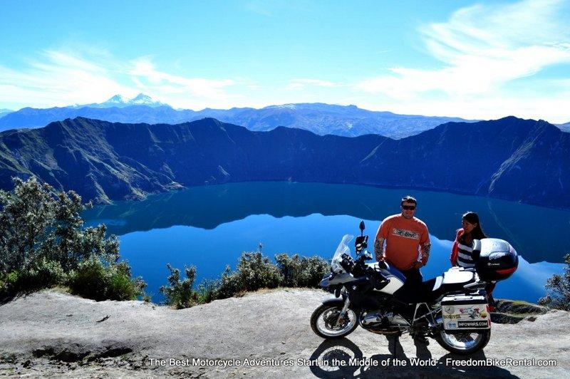 quilotoa_lake