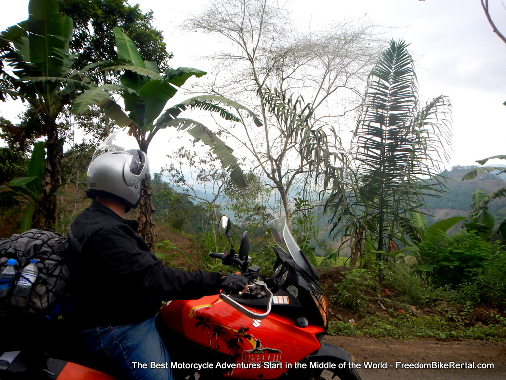 riding_in_los_rios_province