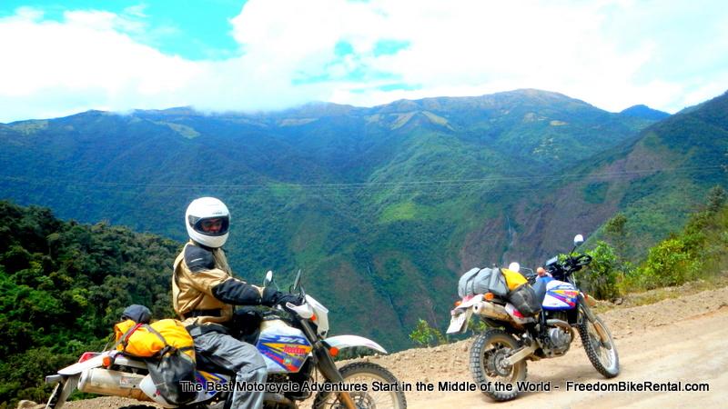 rio_intag_motorcycle