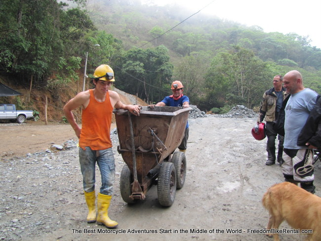 gold_miner_in_Zaruma