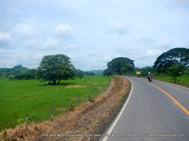 lowlands_of_ecuador