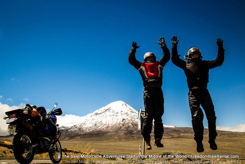jumping_at_chimborazo