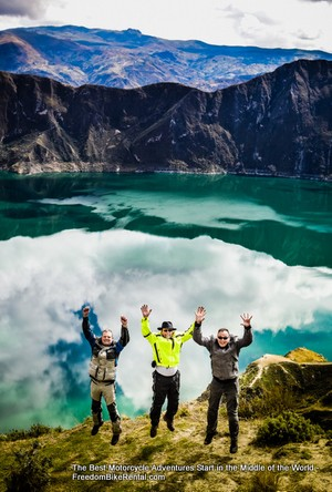 jumping_at_quilotoa