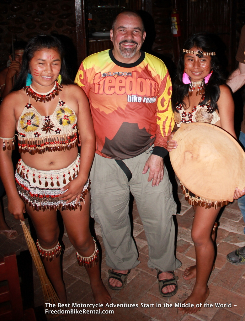 mike_reina_in_amazon_lodge